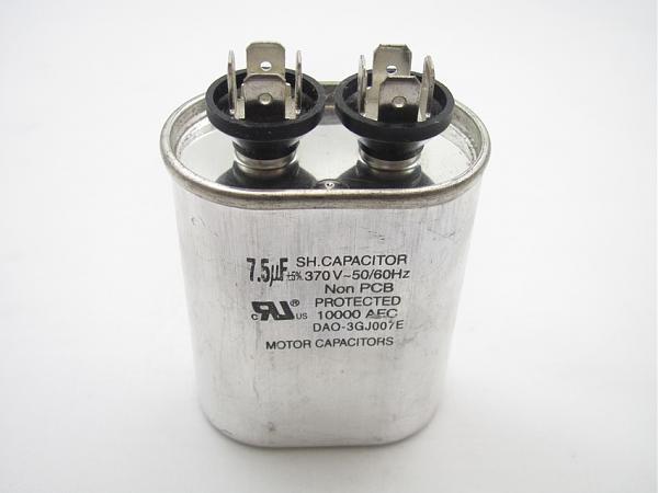 Нажмите на изображение для увеличения.  Название:dao-3gj007e-capacitor-industries-motor-run_10-mfd-capacitor_variable-capacitor-motor-condenser-h.jpg Просмотров:4 Размер:67.8 Кб ID:218360