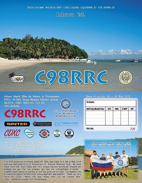 Нажмите на изображение для увеличения.  Название:C98RRC-1_LR.jpg Просмотров:7 Размер:405.3 Кб ID:218479