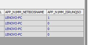Название: ADIFMaster.JPG Просмотров: 441  Размер: 16.5 Кб