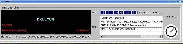 Нажмите на изображение для увеличения.  Название:AMSS_DCULTUR_989kHz_UTC2200.jpeg Просмотров:240 Размер:24.9 Кб ID:21865