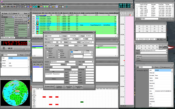 Нажмите на изображение для увеличения.  Название:LOGHX-VIEW-21092018.png Просмотров:80 Размер:648.5 Кб ID:218800