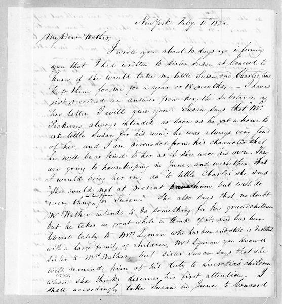 Нажмите на изображение для увеличения.  Название:Первая страница письма к матери-1828-Morse1.jpg Просмотров:11 Размер:941.9 Кб ID:218950