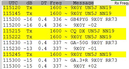 Название: JTDX_Fox.PNG Просмотров: 686  Размер: 14.1 Кб