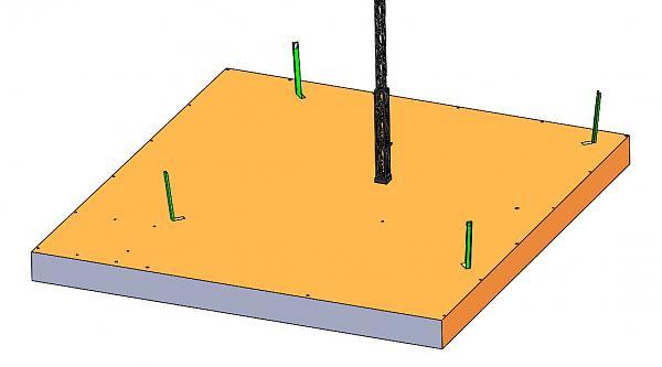 Нажмите на изображение для увеличения.  Название:antenna_anchor_2.jpg Просмотров:4 Размер:43.8 Кб ID:219200