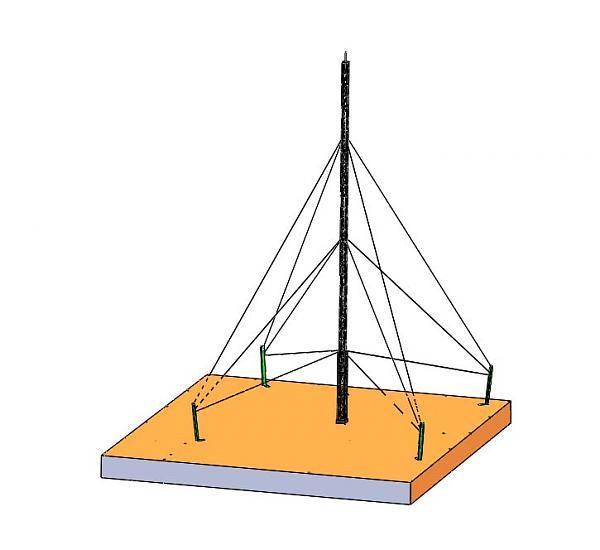 Нажмите на изображение для увеличения.  Название:antenna_anchor_3.jpg Просмотров:7 Размер:44.4 Кб ID:219201