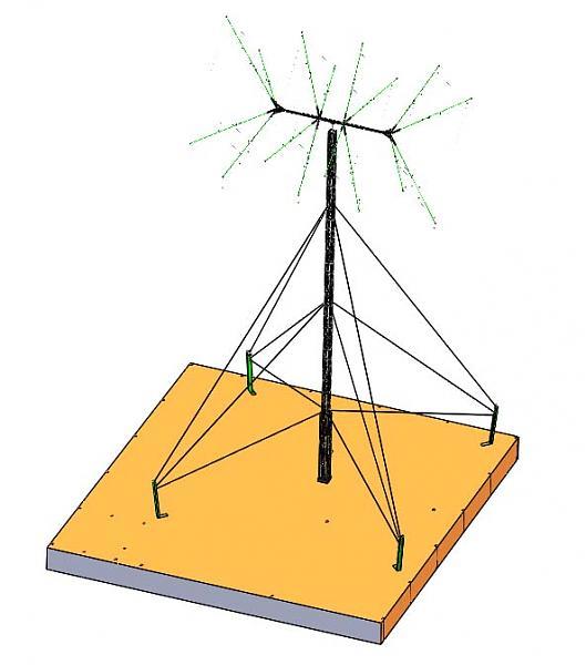 Нажмите на изображение для увеличения.  Название:antenna_anchor_5.jpg Просмотров:5 Размер:52.9 Кб ID:219203