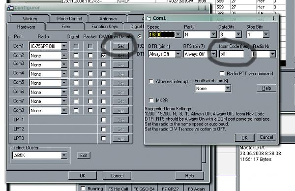 Нажмите на изображение для увеличения.  Название:screenshot3.png Просмотров:186 Размер:55.4 Кб ID:21932