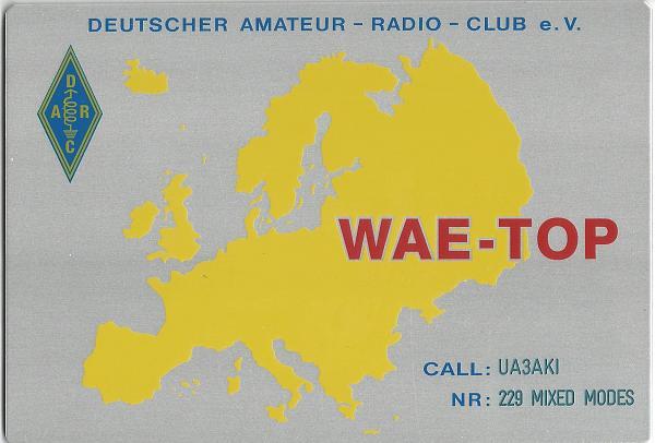 Нажмите на изображение для увеличения.  Название:UA3AKI  WAE-TOP.jpg Просмотров:8 Размер:413.9 Кб ID:219385