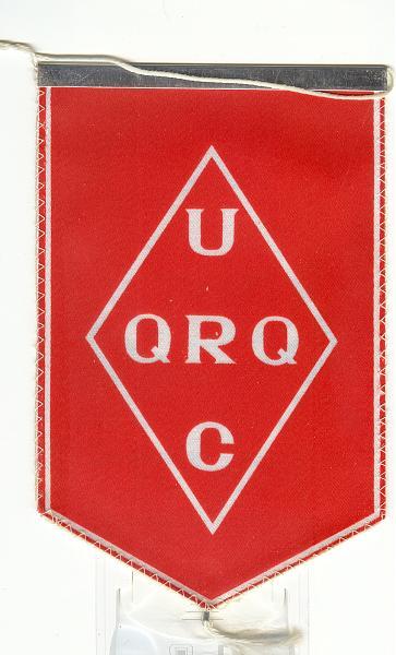 Нажмите на изображение для увеличения.  Название:uqrqc_contest_2.jpg Просмотров:4 Размер:1.67 Мб ID:219616