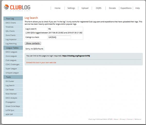 Нажмите на изображение для увеличения.  Название:Screenshot_2018-10-05 Club Log Log Search - V6J.png Просмотров:10 Размер:86.1 Кб ID:219617