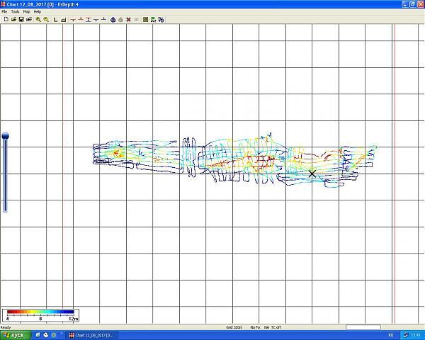 Нажмите на изображение для увеличения.  Название:Треки.JPG Просмотров:8 Размер:154.3 Кб ID:219917