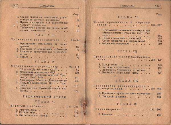 Нажмите на изображение для увеличения.  Название:Календарь Друга Радио-0-07-стр.XII-XIII.jpg Просмотров:6 Размер:1.25 Мб ID:219935