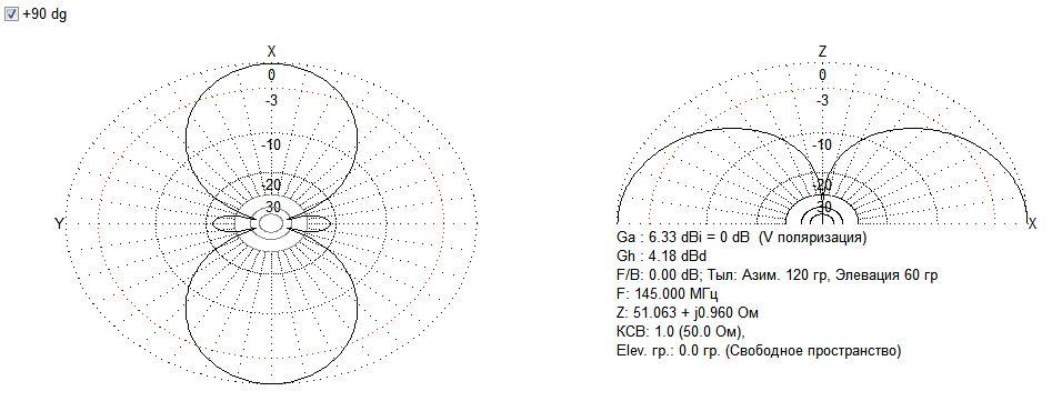 Нажмите на изображение для увеличения.  Название:2.JPG Просмотров:3 Размер:69.0 Кб ID:219978
