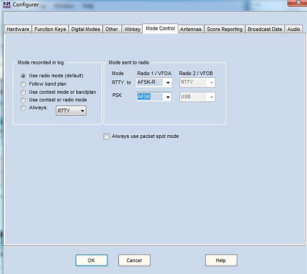 Нажмите на изображение для увеличения.  Название:Configurer.jpg Просмотров:12 Размер:105.4 Кб ID:220039