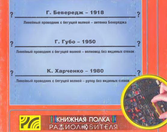 Название: рупор Харченко.JPG Просмотров: 335  Размер: 47.0 Кб