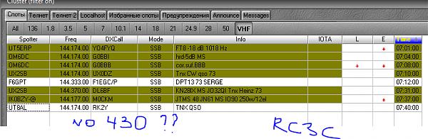 Нажмите на изображение для увеличения.  Название:LogHX_NO-430-SPOTS.PNG Просмотров:15 Размер:51.0 Кб ID:220282
