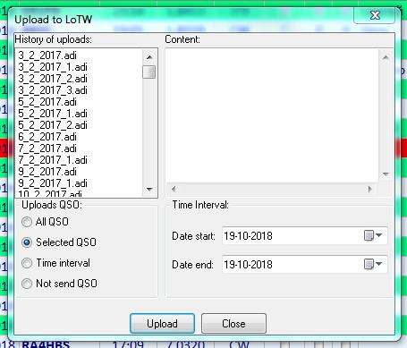 Название: Screenshot_130.png Просмотров: 238  Размер: 59.7 Кб