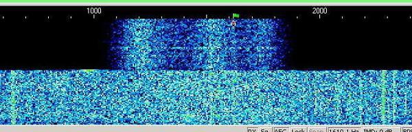 Нажмите на изображение для увеличения.  Название:MixW-ФЭМ-52-455-0.5С-1.jpg Просмотров:240 Размер:75.8 Кб ID:2205