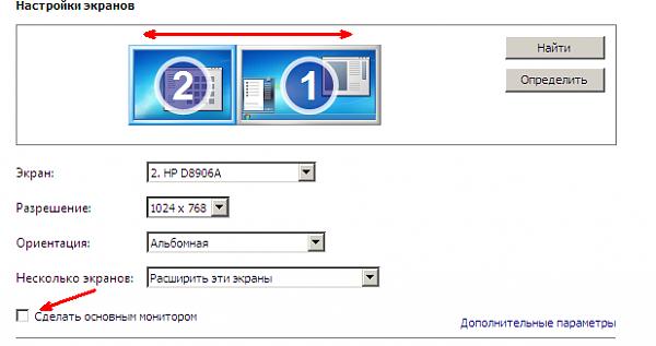 Нажмите на изображение для увеличения.  Название:m777.png Просмотров:16 Размер:32.9 Кб ID:220567