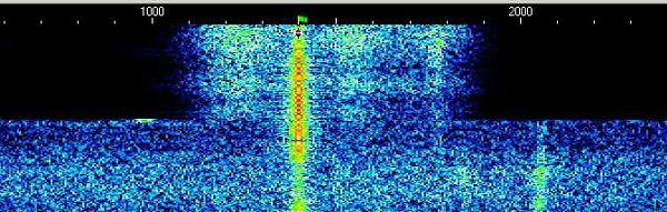 Нажмите на изображение для увеличения.  Название:MixW-ФЭМ-52-455-0.5С-2.jpg Просмотров:263 Размер:75.6 Кб ID:2206