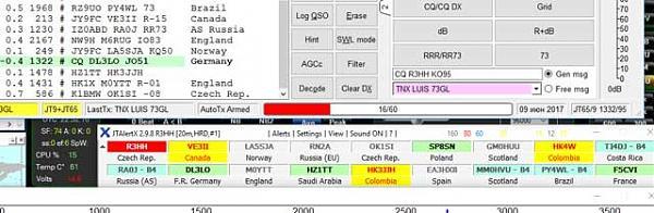 Нажмите на изображение для увеличения.  Название:HI8_KB1KKE.jpg Просмотров:12 Размер:28.7 Кб ID:220634