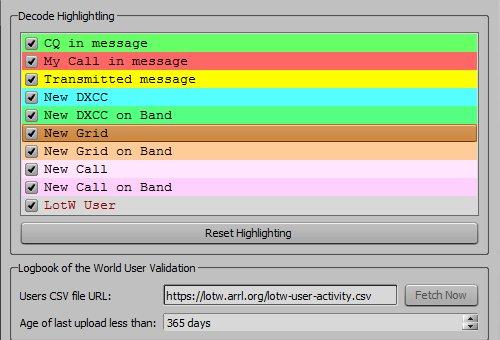 Название: colors.jpg Просмотров: 586  Размер: 41.3 Кб
