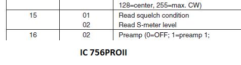 Название: pro2.png Просмотров: 428  Размер: 7.2 Кб