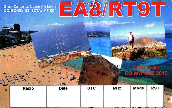 Нажмите на изображение для увеличения.  Название:EA8(RT9T)-QSL-2017.jpg Просмотров:4 Размер:377.4 Кб ID:221174