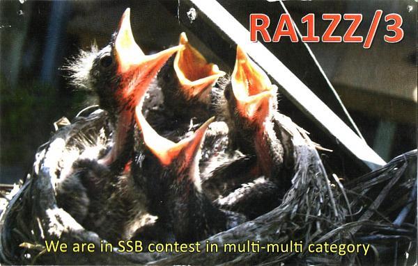 Нажмите на изображение для увеличения.  Название:RA1ZZ(3)-QSL-2017-1s.jpg Просмотров:3 Размер:213.5 Кб ID:221257