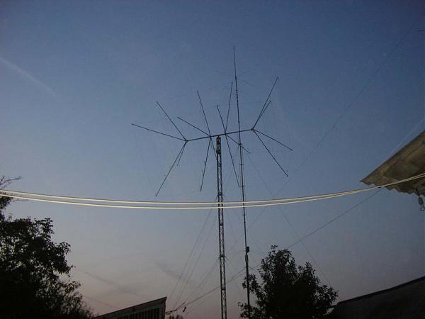 Нажмите на изображение для увеличения.  Название:Antenna_good_02.JPG Просмотров:7 Размер:60.0 Кб ID:221455