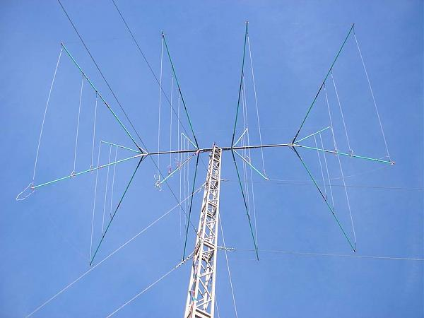 Нажмите на изображение для увеличения.  Название:Antenna_good_03.JPG Просмотров:23 Размер:67.5 Кб ID:221456