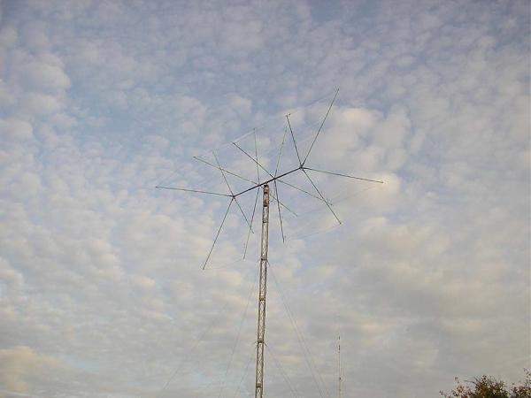 Нажмите на изображение для увеличения.  Название:Antenna_good_04.JPG Просмотров:10 Размер:54.1 Кб ID:221457