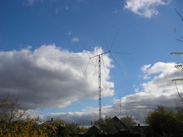 Нажмите на изображение для увеличения.  Название:Antenna_good_05.JPG Просмотров:10 Размер:133.4 Кб ID:221458
