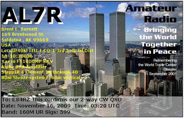 Нажмите на изображение для увеличения.  Название:al7r.png Просмотров:2 Размер:661.7 Кб ID:221514