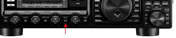 Нажмите на изображение для увеличения.  Название:bk-in.png Просмотров:4 Размер:83.4 Кб ID:221719