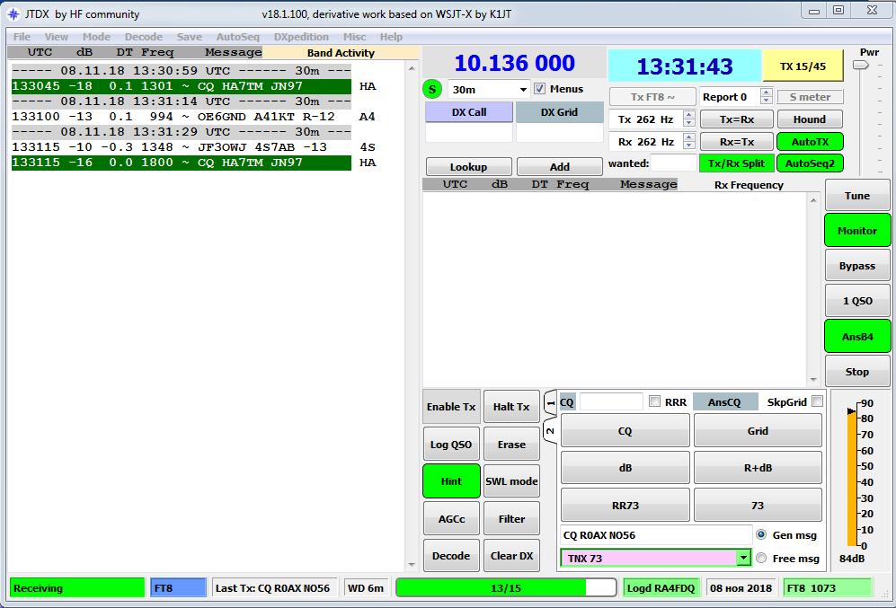 Нажмите на изображение для увеличения.  Название:Screenshot_115.png Просмотров:19 Размер:62.4 Кб ID:221945