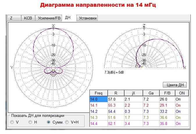 Нажмите на изображение для увеличения.  Название:2 SALP 14...30.JPG Просмотров:4 Размер:77.4 Кб ID:221974