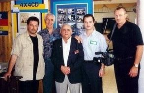Название: Александр Ступников – шеф НТВ на Ближнем Востоке; Да.jpg Просмотров: 519  Размер: 28.7 Кб