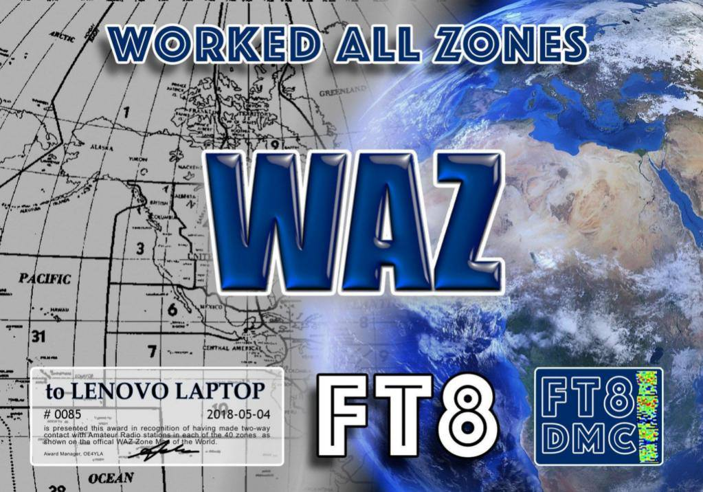 Нажмите на изображение для увеличения.  Название:FT8_WAZ.jpg Просмотров:35 Размер:132.4 Кб ID:222411