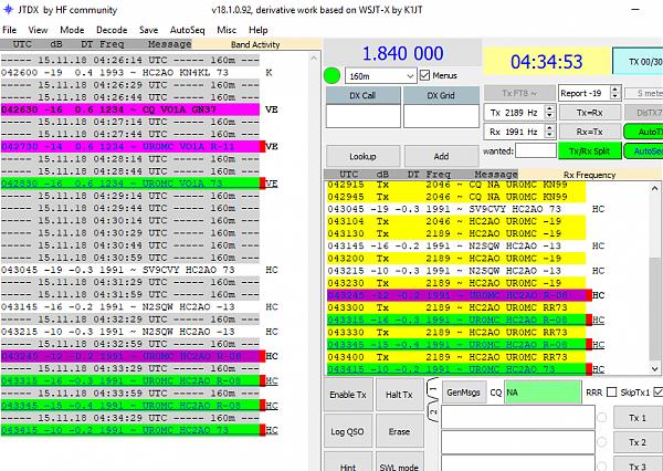 Нажмите на изображение для увеличения.  Название:QIP Shot - Screen 1146.png Просмотров:27 Размер:73.8 Кб ID:222437