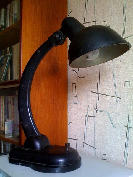 Нажмите на изображение для увеличения.  Название:Лампа.jpg Просмотров:1832 Размер:150.1 Кб ID:22246
