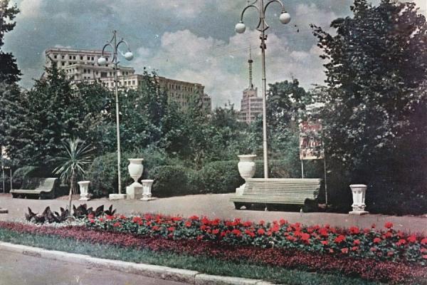 Нажмите на изображение для увеличения.  Название:парк шевченко.jpg Просмотров:10 Размер:229.0 Кб ID:222602