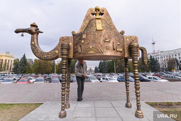Нажмите на изображение для увеличения.  Название:150440_God_Teftelevu_Chelyabinsk__verblyud_2953.1974.0.0.jpg Просмотров:8 Размер:184.4 Кб ID:222622