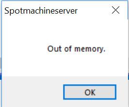 Название: error_spot.jpg Просмотров: 126  Размер: 12.0 Кб