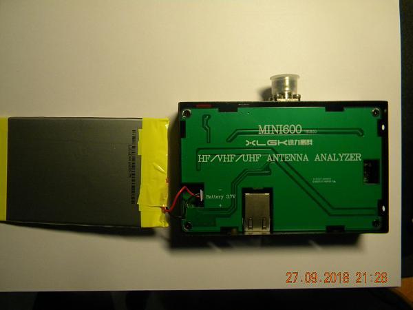 Нажмите на изображение для увеличения.  Название:DSCN5207.JPG Просмотров:20 Размер:1.94 Мб ID:222789
