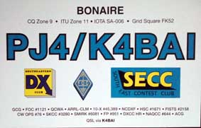 Название: k4bai.jpg Просмотров: 531  Размер: 41.4 Кб