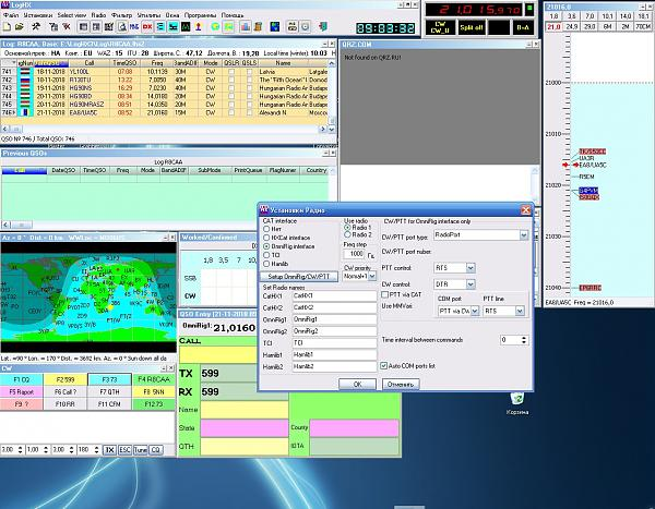 Нажмите на изображение для увеличения.  Название:R8CAA Screenshot_2.jpg Просмотров:68 Размер:312.7 Кб ID:222970