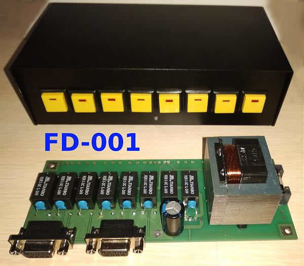 Нажмите на изображение для увеличения.  Название:FD-001-1.jpg Просмотров:70 Размер:953.9 Кб ID:223017