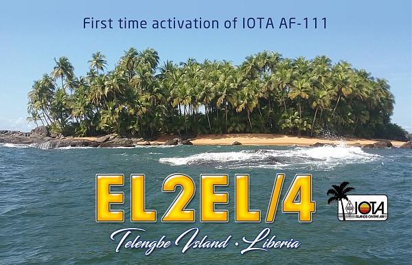 Нажмите на изображение для увеличения.  Название:EL2EL.jpg Просмотров:8 Размер:223.6 Кб ID:223046