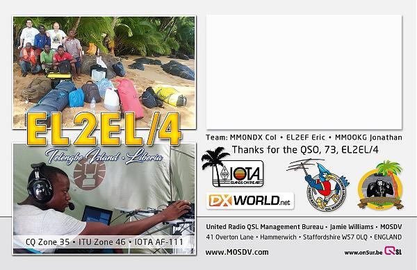 Нажмите на изображение для увеличения.  Название:EL2EL-1.jpg Просмотров:10 Размер:165.6 Кб ID:223047